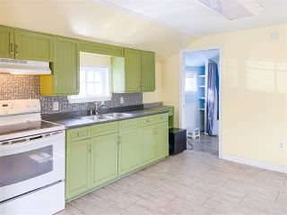 Photo 3: 4298 Highway 1 in South Berwick: 404-Kings County Residential for sale (Annapolis Valley)  : MLS®# 202023416
