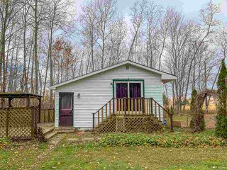 Photo 17: 4298 Highway 1 in South Berwick: 404-Kings County Residential for sale (Annapolis Valley)  : MLS®# 202023416
