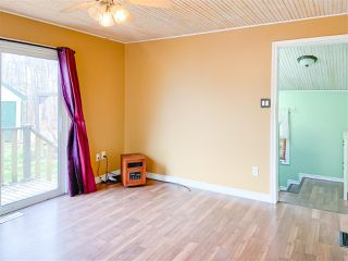 Photo 12: 4298 Highway 1 in South Berwick: 404-Kings County Residential for sale (Annapolis Valley)  : MLS®# 202023416