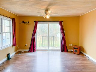Photo 11: 4298 Highway 1 in South Berwick: 404-Kings County Residential for sale (Annapolis Valley)  : MLS®# 202023416