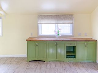 Photo 5: 4298 Highway 1 in South Berwick: 404-Kings County Residential for sale (Annapolis Valley)  : MLS®# 202023416