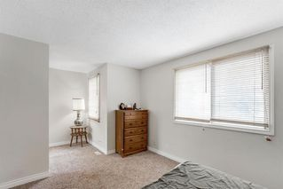 Photo 21: 21 Erin Ridge Road SE in Calgary: Erin Woods Detached for sale : MLS®# A1052761