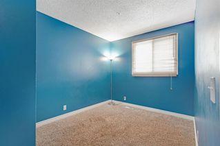 Photo 24: 21 Erin Ridge Road SE in Calgary: Erin Woods Detached for sale : MLS®# A1052761