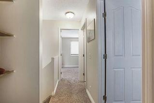 Photo 16: 21 Erin Ridge Road SE in Calgary: Erin Woods Detached for sale : MLS®# A1052761