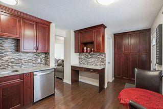 Photo 13: 21 Erin Ridge Road SE in Calgary: Erin Woods Detached for sale : MLS®# A1052761