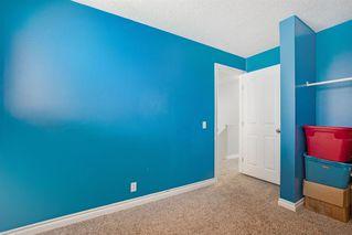 Photo 25: 21 Erin Ridge Road SE in Calgary: Erin Woods Detached for sale : MLS®# A1052761