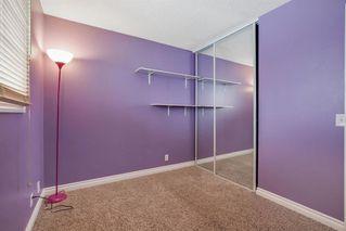 Photo 23: 21 Erin Ridge Road SE in Calgary: Erin Woods Detached for sale : MLS®# A1052761