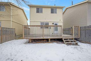 Photo 3: 21 Erin Ridge Road SE in Calgary: Erin Woods Detached for sale : MLS®# A1052761