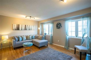 Photo 11: 403 Rossland Road in Ajax: Central East House (3-Storey) for sale : MLS®# E5061988