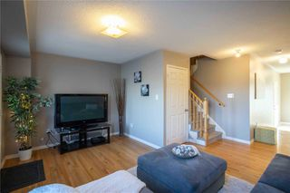 Photo 8: 403 Rossland Road in Ajax: Central East House (3-Storey) for sale : MLS®# E5061988