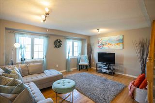 Photo 10: 403 Rossland Road in Ajax: Central East House (3-Storey) for sale : MLS®# E5061988