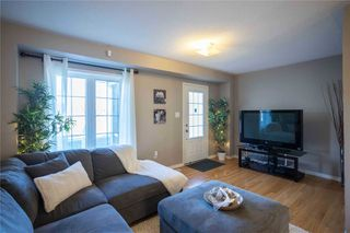 Photo 6: 403 Rossland Road in Ajax: Central East House (3-Storey) for sale : MLS®# E5061988