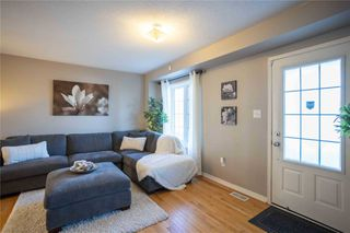 Photo 7: 403 Rossland Road in Ajax: Central East House (3-Storey) for sale : MLS®# E5061988