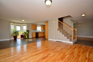 Photo 6: 46 Oakbank Lane in Fall River: 30-Waverley, Fall River, Oakfield Residential for sale (Halifax-Dartmouth)  : MLS®# 202025386
