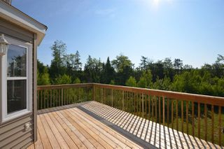 Photo 27: 46 Oakbank Lane in Fall River: 30-Waverley, Fall River, Oakfield Residential for sale (Halifax-Dartmouth)  : MLS®# 202025386