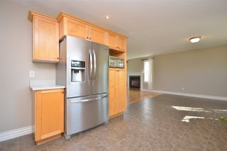 Photo 10: 46 Oakbank Lane in Fall River: 30-Waverley, Fall River, Oakfield Residential for sale (Halifax-Dartmouth)  : MLS®# 202025386