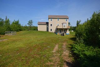 Photo 30: 46 Oakbank Lane in Fall River: 30-Waverley, Fall River, Oakfield Residential for sale (Halifax-Dartmouth)  : MLS®# 202025386