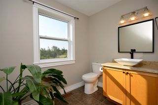 Photo 11: 46 Oakbank Lane in Fall River: 30-Waverley, Fall River, Oakfield Residential for sale (Halifax-Dartmouth)  : MLS®# 202025386
