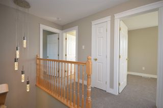 Photo 14: 46 Oakbank Lane in Fall River: 30-Waverley, Fall River, Oakfield Residential for sale (Halifax-Dartmouth)  : MLS®# 202025386