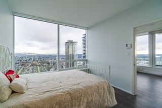 Photo 23: 4804 4510 HALIFAX Way in Burnaby: Brentwood Park Condo for sale (Burnaby North)  : MLS®# R2524013