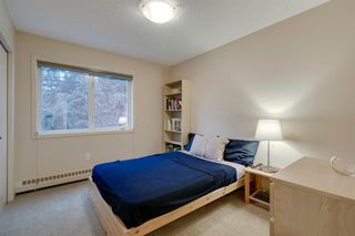 Photo 22: 212 790 Kingsmere Crescent SW in Calgary: Kingsland Apartment for sale : MLS®# A1055336