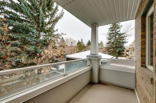 Photo 23: 212 790 Kingsmere Crescent SW in Calgary: Kingsland Apartment for sale : MLS®# A1055336