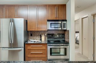 Photo 12: 212 790 Kingsmere Crescent SW in Calgary: Kingsland Apartment for sale : MLS®# A1055336