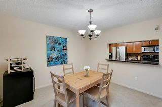 Photo 15: 212 790 Kingsmere Crescent SW in Calgary: Kingsland Apartment for sale : MLS®# A1055336