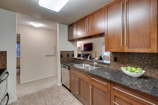 Photo 11: 212 790 Kingsmere Crescent SW in Calgary: Kingsland Apartment for sale : MLS®# A1055336