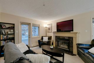 Photo 6: 212 790 Kingsmere Crescent SW in Calgary: Kingsland Apartment for sale : MLS®# A1055336