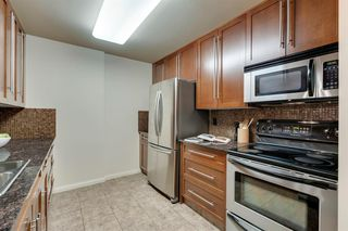 Photo 10: 212 790 Kingsmere Crescent SW in Calgary: Kingsland Apartment for sale : MLS®# A1055336