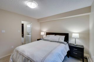 Photo 16: 212 790 Kingsmere Crescent SW in Calgary: Kingsland Apartment for sale : MLS®# A1055336