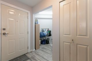 Photo 12: 117 6336 197 STREET in Langley: Willoughby Heights Condo for sale : MLS®# R2518688