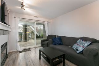 Photo 8: 117 6336 197 STREET in Langley: Willoughby Heights Condo for sale : MLS®# R2518688