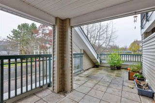 Photo 1: 117 6336 197 STREET in Langley: Willoughby Heights Condo for sale : MLS®# R2518688