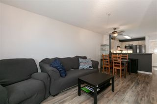 Photo 10: 117 6336 197 STREET in Langley: Willoughby Heights Condo for sale : MLS®# R2518688
