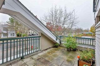 Photo 17: 117 6336 197 STREET in Langley: Willoughby Heights Condo for sale : MLS®# R2518688