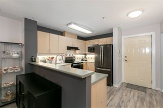 Photo 3: 117 6336 197 STREET in Langley: Willoughby Heights Condo for sale : MLS®# R2518688