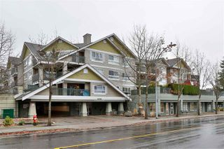 Photo 18: 117 6336 197 STREET in Langley: Willoughby Heights Condo for sale : MLS®# R2518688