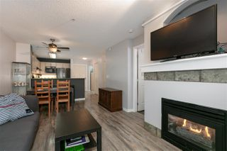 Photo 6: 117 6336 197 STREET in Langley: Willoughby Heights Condo for sale : MLS®# R2518688