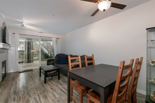 Photo 9: 117 6336 197 STREET in Langley: Willoughby Heights Condo for sale : MLS®# R2518688