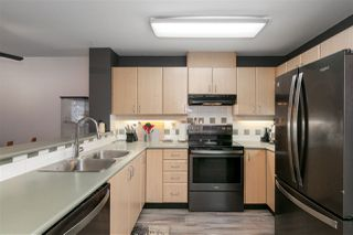 Photo 2: 117 6336 197 STREET in Langley: Willoughby Heights Condo for sale : MLS®# R2518688
