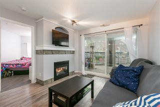 Photo 7: 117 6336 197 STREET in Langley: Willoughby Heights Condo for sale : MLS®# R2518688