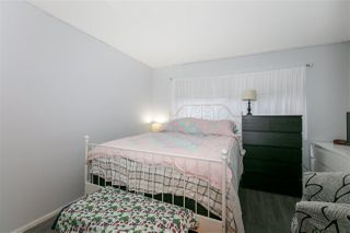 Photo 15: 117 6336 197 STREET in Langley: Willoughby Heights Condo for sale : MLS®# R2518688