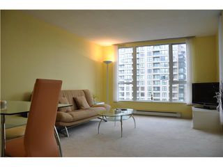 "Photo 4: 1303 5189 GASTON Street in Vancouver: Collingwood VE Condo for sale in ""MCGREGOR"" (Vancouver East)  : MLS®# V878437"