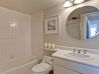 "Photo 7: 312 2255 W 4TH Avenue in Vancouver: Kitsilano Condo for sale in ""CAPERS"" (Vancouver West)  : MLS®# V883217"