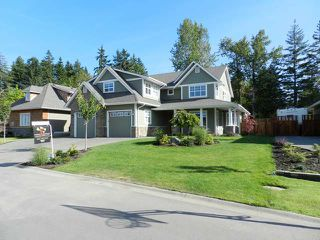 Photo 4: 1652 SHOREVIEW Way in DUNCAN: Z3 Duncan House for sale (Zone 3 - Duncan)  : MLS®# 581922