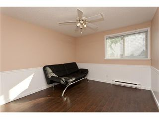 """Photo 8: 302 1103 HOWIE Avenue in Coquitlam: Central Coquitlam Condo for sale in """"THE WILLOWS"""" : MLS®# V916675"""