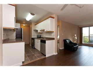 """Photo 2: 302 1103 HOWIE Avenue in Coquitlam: Central Coquitlam Condo for sale in """"THE WILLOWS"""" : MLS®# V916675"""