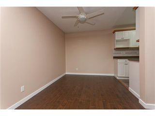 """Photo 6: 302 1103 HOWIE Avenue in Coquitlam: Central Coquitlam Condo for sale in """"THE WILLOWS"""" : MLS®# V916675"""